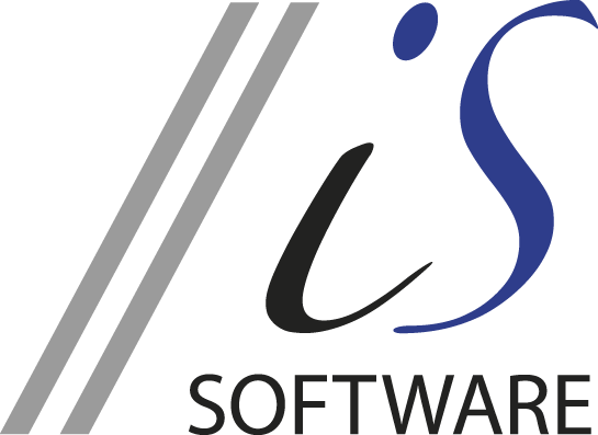 iS Software